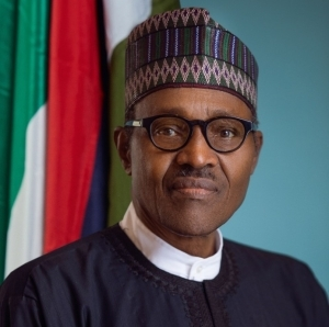 President Buhari To Commission Cross River Noodles Factory, Fertilizer, Chicken Plant