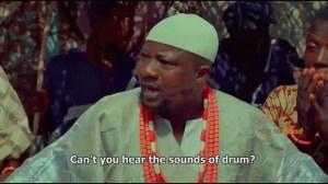 Ilu Aye (2021 Yoruba Movie)