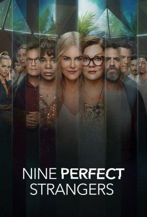 Nine Perfect Strangers S01E04
