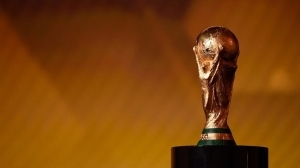 World Cup qualifier: Senegal, Morocco into next phase, Nigeria stumbles