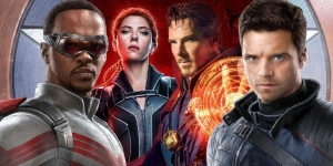 Avengers 5 Will Happen Eventually, Says Marvel Studios Head