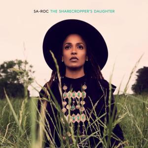 Sa-Roc – Grounded