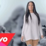 OFFICIAL VIDEO: Nicki Minaj – Pills N Potions | DOWNLOAD