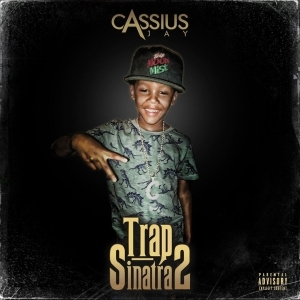 Cassius Jay Ft. Takeoff – Hard For Me