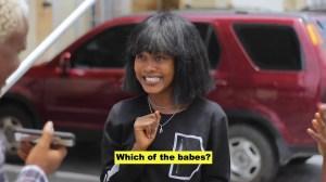 Oluwadolarz Secrets Opens (Comedy Video)