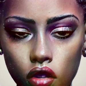 Rochelle Jordan – Situation