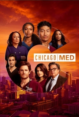 Chicago Med S06E10
