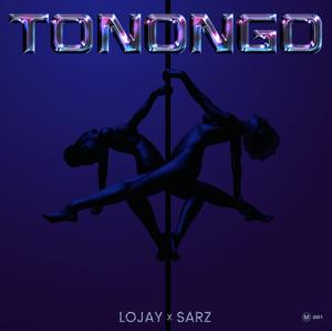 Sarz – Tonongo ft. Lojay