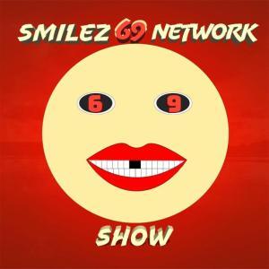 SMILEZ – HAPPY Ft. Snoop Dogg