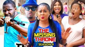 The Missing Throne Season 9