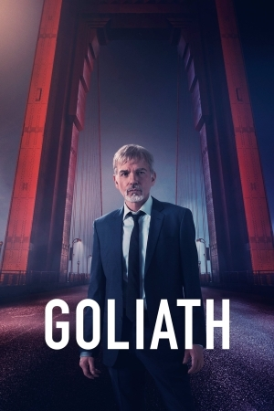 Goliath S04E08