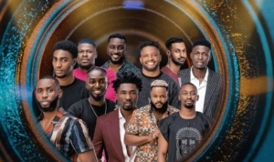 """BBNaija: """"Big Brother Should Invite Pastors And Gospel Singers To The House On Sundays """" – Lady Advises (Video)"""