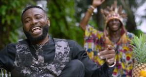 Endless Joy – Better ft. Wiz Ofuasia (Video)