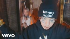 Lil Xan - My Girlfriend (Video)