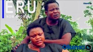 Eru (2021 Yoruba Movie)