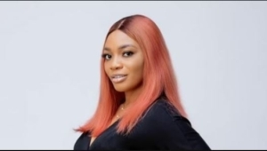 Why I Didn't Have Intimate Relationship On BBNaija – Beatrice Nwaji Speaks Up
