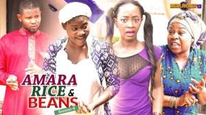 Amara Rice And Beans Season 2