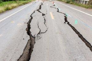 BREAKING NEWS! Earthquake Hits Ghana (Read Details)