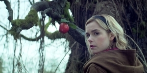 Chilling Adventures of Sabrina Season 4 Trailer Reveals Release Date