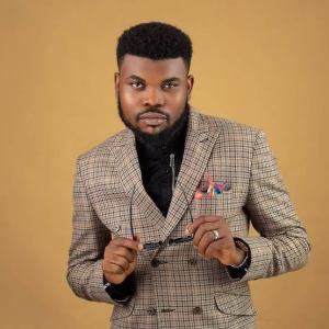 Career & Net Worth Of Comedian Omobaba