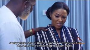 Ipinya Ife (2021 Yoruba Movie)