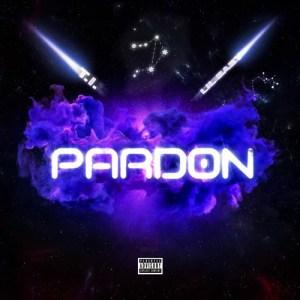 T.I. Feat. Lil Baby - Pardon