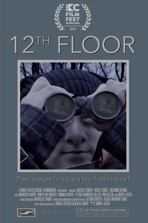 12th Floor (2019)