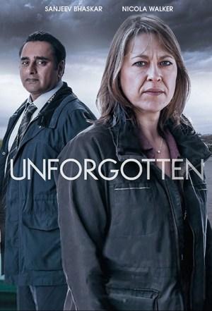 Unforgotten S04E05