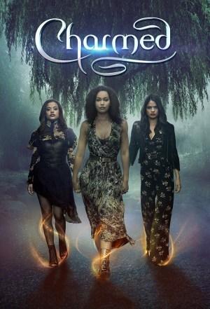 Charmed 2018 S03E02