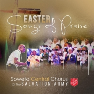 Soweto Central Chorus – Trust You Will Make a Way Ft. Mmatema