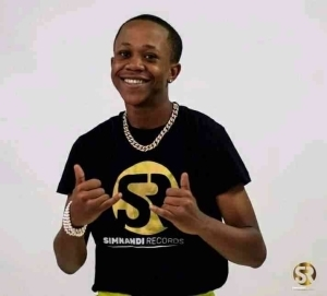 Young Stunna – Ngeke