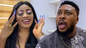 Babarex – Marriage Confusion (Comedy Video)