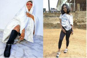 Actress Dayo Amusa Slams Troll Who Said Yoruba Actors Are Local