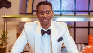"""""""Stop Questioning People's Wealth, Mind Your Business"""" – Actor, Lateef Adedimeji Rants"""