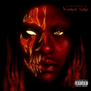 Mike Zombie – Demon Time