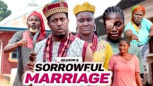 Sorrowful Marriage Season 6