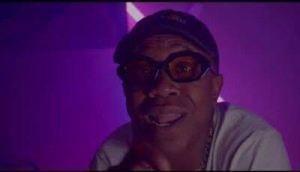 Dzo 729 – Ba Xolele ft. Guyu Pane, Young Stunna & Lebo (Video)