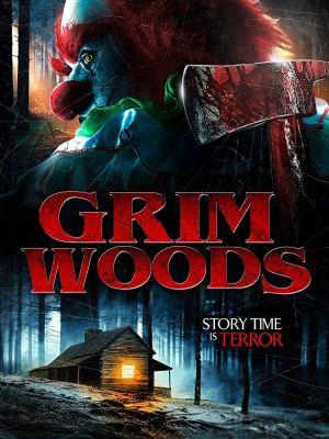 Grim Woods (2019)