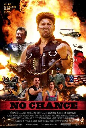 No Chance (2020)