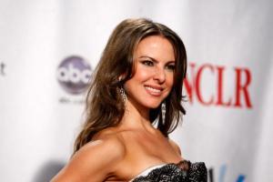 Biography & Career Of Kate del Castillo