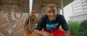 VIDEO: Maduvha – Nyara ft. Oliver Mtukudzi