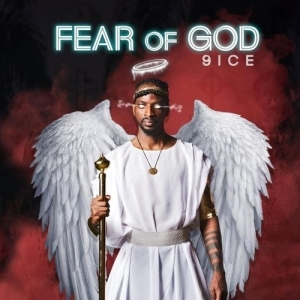 9ice – Nothing Pass God