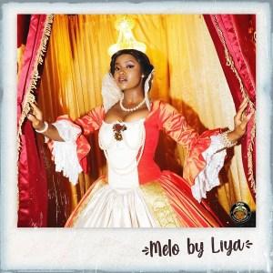 DMW Presents: Liya – Melo