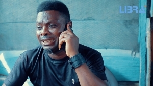 Igara Spending (Comedy) (2021 Yoruba Movie)