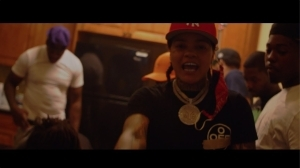 Young M.A - Trap or Cap (Video)