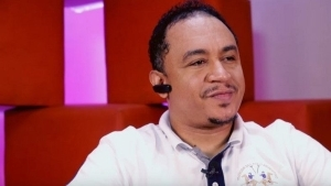 Beg Your Pastors Not To Stop Cursing Me - Freeze Tells Nigerian Christians