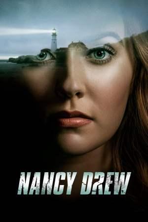 Nancy Drew 2019 S02E09