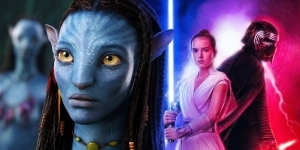 Why Avatar Sequels Will Be Bigger For Disney Than Star Wars Movies