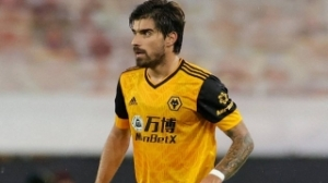 Wolves set asking price for Ruben Neves as Arsenal prepare first offer