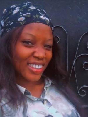 OMG!! LASU Final Year Female Student Commit Suicide Over Lack Of Money